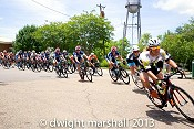 Tour de Louisiane 2014