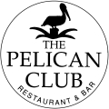 Pelican Club Restaurant, New Orleans
